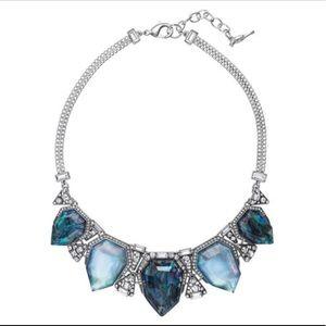 Chloe & Isabel Northern Lights statement necklace